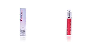DIOR ADDICT gloss #765-ultradior 6,5 ml Dior