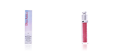 DIOR ADDICT gloss Dior