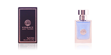 Versace VERSACE POUR HOMME edt spray 30 ml