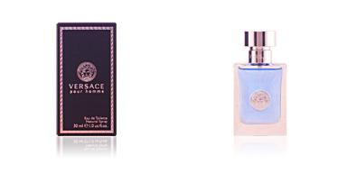 Versace VERSACE POUR HOMME edt vaporizador 30 ml