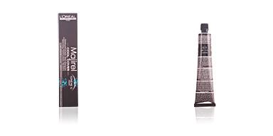 MAJIREL COOL COVER coloration crème #5-châtain clair L'Oréal Expert Professionnel