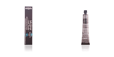L'Oréal Expert Professionnel MAJIREL COOL-COVER #5.1-châtain clair cendré 50 ml