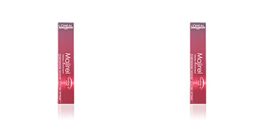L'Oréal Expert Professionnel MAJIREL ionène g coloración crema #7,11 50 ml