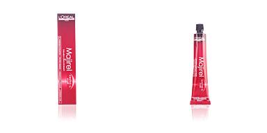 MAJIREL ionène g coloración crema #10,1 L'Oréal Expert Professionnel
