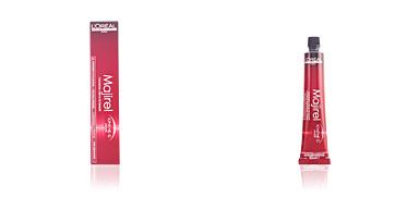 L'Oréal Expert Professionnel MAJIREL ionène g coloración crema #9,13 50 ml