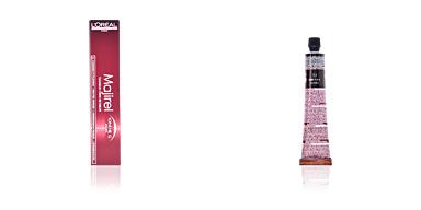 MAJIREL ionène g coloración crema #7,1 L'Oréal Expert Professionnel