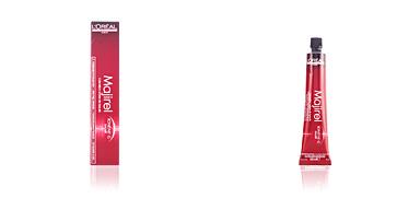L'Oréal Expert Professionnel MAJIREL ionène g coloración crema #6,1 50 ml