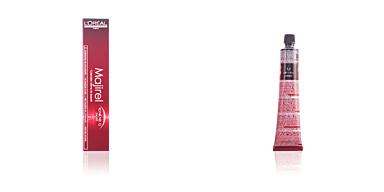MAJIREL ionène g coloración crema #5,1 L'Oréal Expert Professionnel