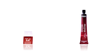 L'Oréal Expert Professionnel MAJIREL ionène G coloration crème #6,45-rubio oscuro 50ml