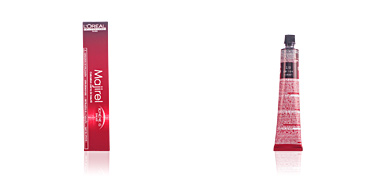 L'Oréal Expert Professionnel MAJIREL ionène g coloración crema #2,10 50 ml