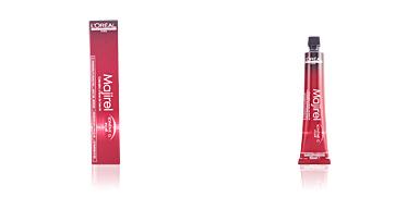 MAJIREL ionène g coloración crema #9,3 L'Oréal Expert Professionnel
