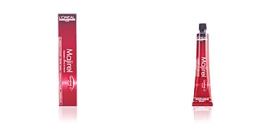 MAJIREL ionène g coloración crema #8,3 L'Oréal Expert Professionnel