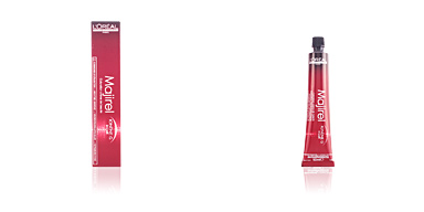 MAJIREL ionène g coloración crema #8,34 L'Oréal Expert Professionnel