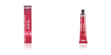 MAJIREL ionène g coloración crema #7,3 L'Oréal Expert Professionnel
