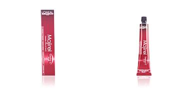 MAJIREL ionène g coloración crema #7,43 L'Oréal Expert Professionnel