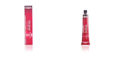 L'Oréal Expert Professionnel MAJIREL ionène g coloración crema #10 50 ml