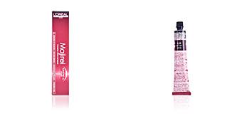 MAJIREL ionène g coloración crema #5.55 L'Oréal Professionnel