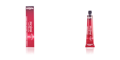 L'Oréal Expert Professionnel MAJIREL ionène g coloración crema #9 50 ml