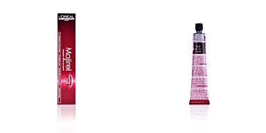 L'Oréal Expert Professionnel MAJIREL ionène g coloración crema #6,13 50 ml