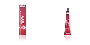 MAJIREL ionène g coloración crema #7 L'Oréal Expert Professionnel
