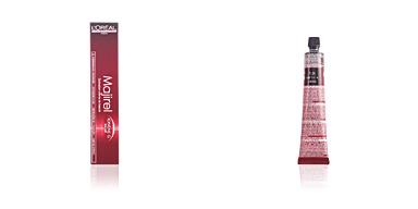 L'Oréal Expert Professionnel MAJIREL ionène g coloración crema #7,31 50 ml
