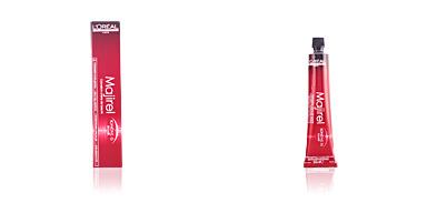 L'Oréal Expert Professionnel MAJIREL ionène g coloración crema #6 50 ml