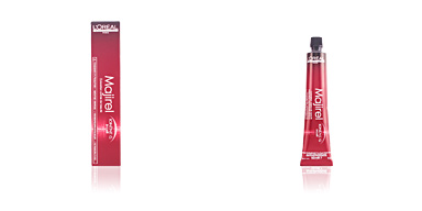 L'Oréal Expert Professionnel MAJIREL ionène g coloración crema #5 50 ml