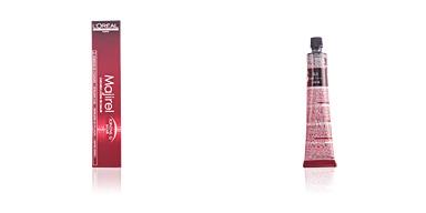 L'Oréal Expert Professionnel MAJIREL ionène g coloración crema  #6,3 50 ml