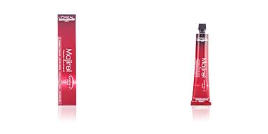 L'Oréal Expert Professionnel MAJIREL ionène g coloración crema #6,34 50 ml