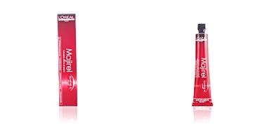 L'Oréal Expert Professionnel MAJIREL ionène g coloración crema #8,31 50 ml