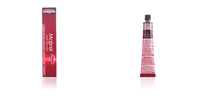 L'Oréal Expert Professionnel MAJIREL ionène g coloración crema #4 50 ml