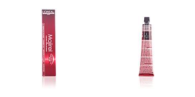 L'Oréal Expert Professionnel MAJIREL ionène g coloración crema #3 50 ml