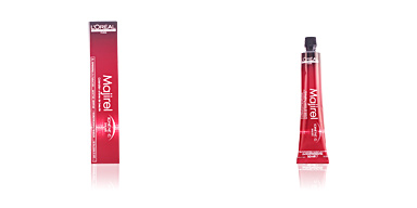 L'Oréal Expert Professionnel MAJIREL ionène g coloración crema #1 50 ml