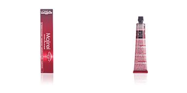 L'Oréal Expert Professionnel MAJIREL ionène g coloración crema #4,3 50 ml