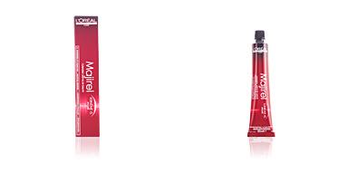 L'Oréal Expert Professionnel MAJIREL ionène g coloración crema #4,35 50 ml
