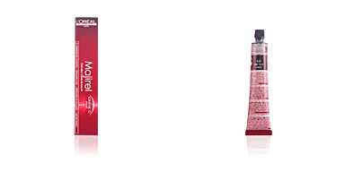 MAJIREL ionène g coloración crema #6,0 L'Oréal Expert Professionnel