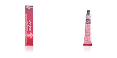MAJIREL ionène g coloración crema #5,0 L'Oréal Expert Professionnel