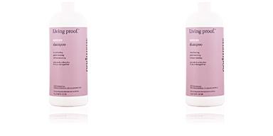 Champú hidratante RESTORE shampoo Living Proof