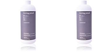PERFECT HAIR DAY conditioner 1000 ml Living Proof