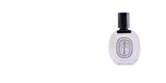 Diptyque OYEDO perfum