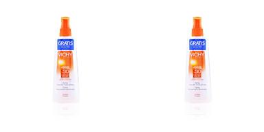 Vichy CAPITAL SOLEIL soin protecteur vaporizzatore SPF30 125 ml