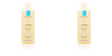 LIPIKAR huile lavante anti-irritations La Roche Posay