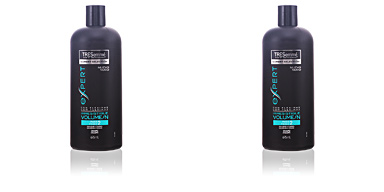 Tresemme VOLUMEN IRRESISTIBLE champú 675 ml
