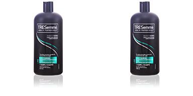 Tresemme LISO&SEDOSO champú 810 ml