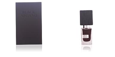 Nasomatto BLACK AFGANO perfume