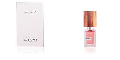 Nasomatto NARCOTIC V. perfume