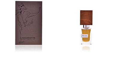 Nasomatto PARDON perfume