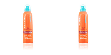 TAN MAXIMIZER instant cooling mist after sun Lancaster