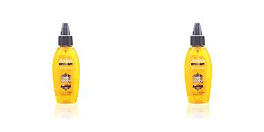 Tratamientos Capilares ORO LÍQUIDO serum con aceite de argán Anian