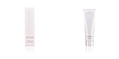 Tratamientos y cremas manos SENSAI CELLULAR PERFORMANCE intensive hand treatment Kanebo